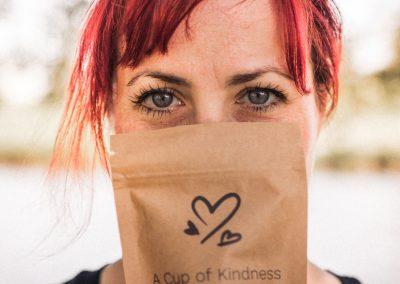 A Cup of Kindness Tea Company