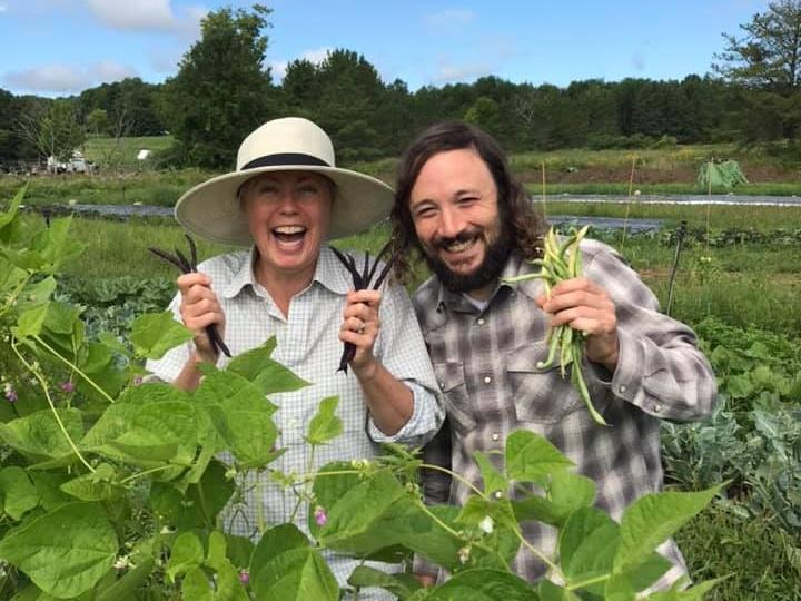dream small farm featured anna and patrick